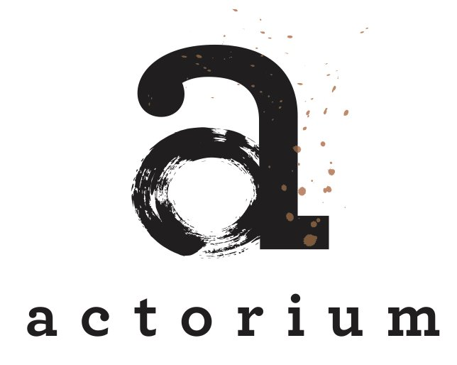Actorium