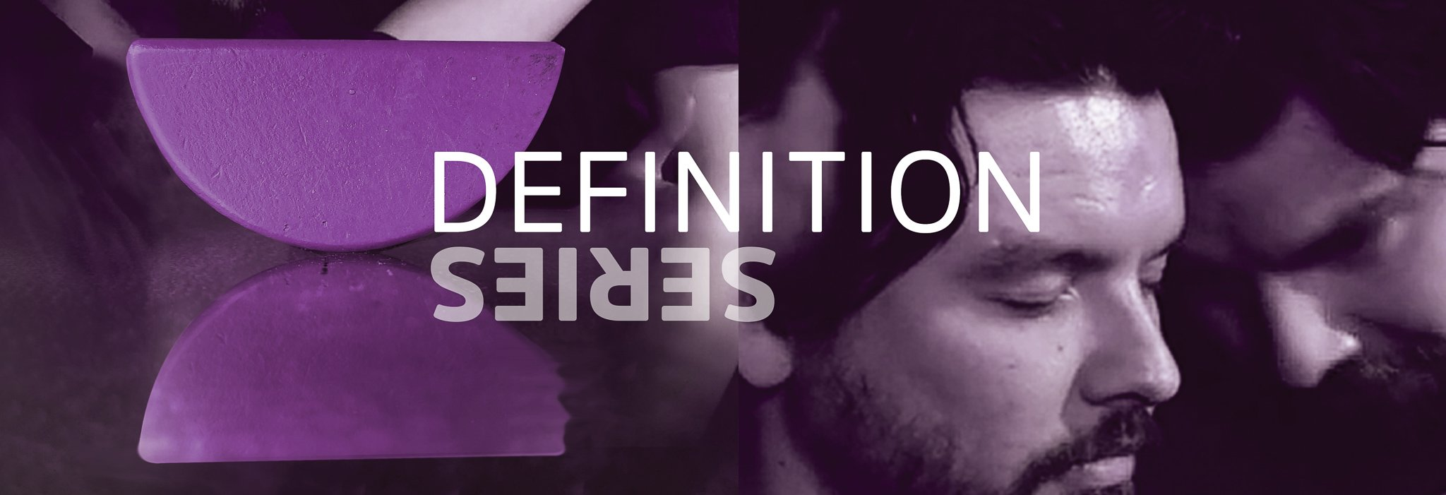 DEFINITION SERIES