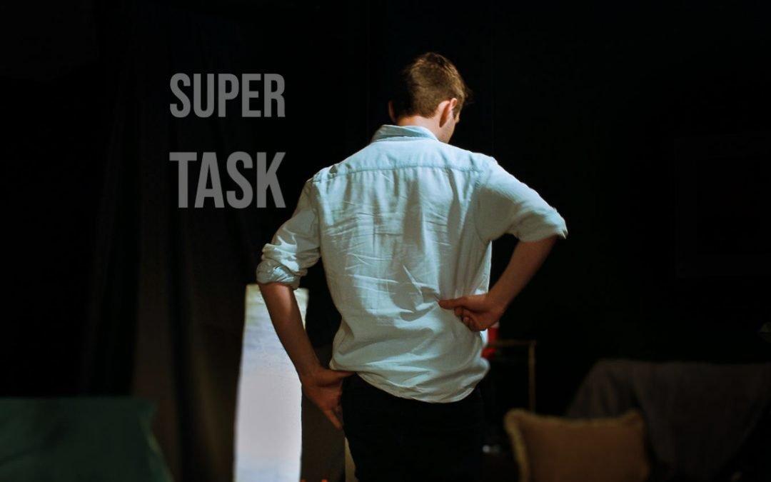 Super Task